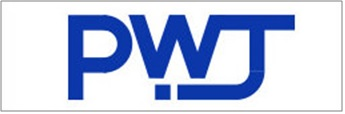 株式会社 POWERWAY・JAPAN